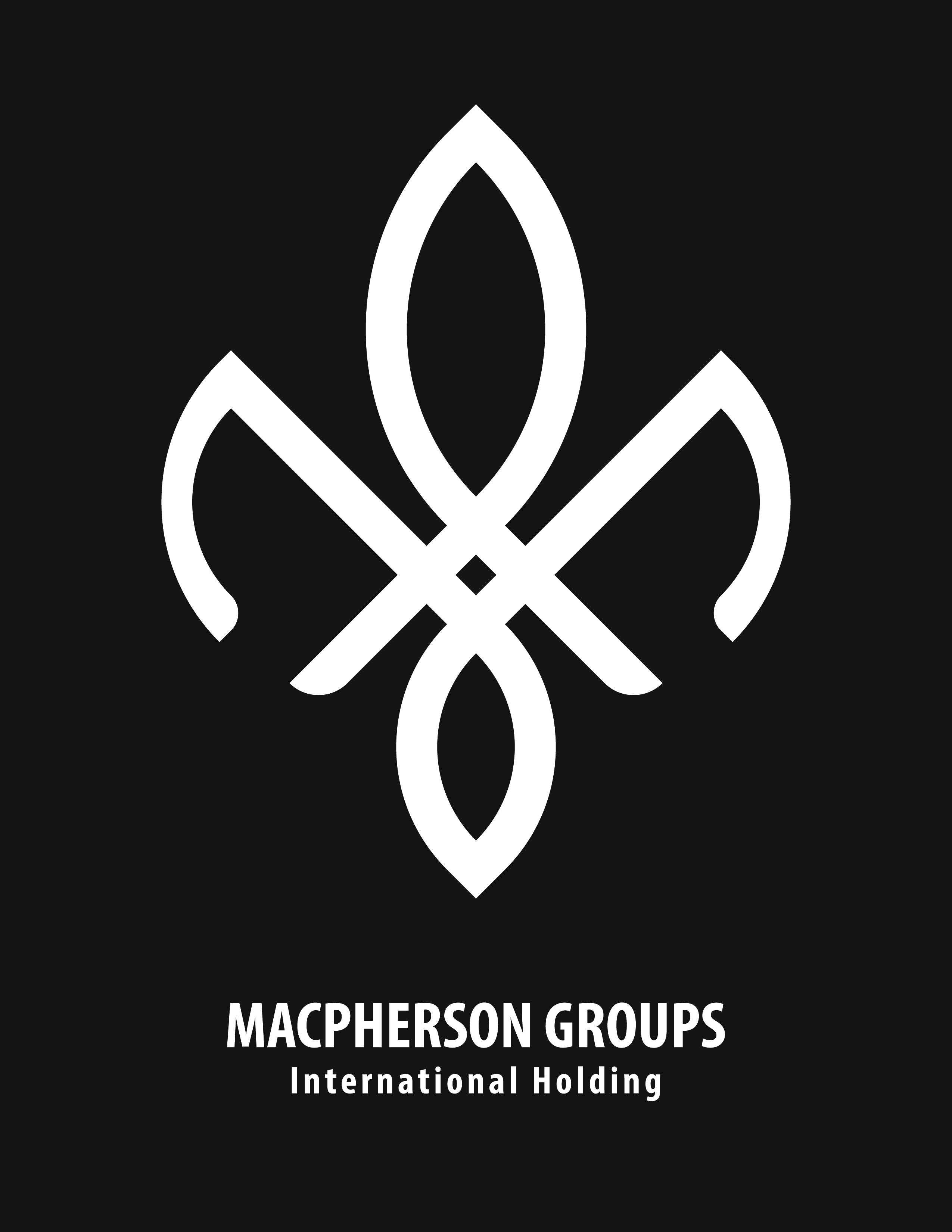 MacphersonGroups