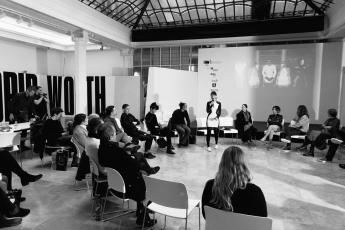El proyecto europeo WORTH abre una segunda convocatoria
