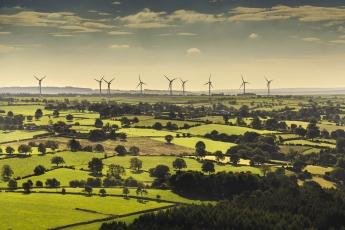 Foto de NOSKI Estilo de Energía