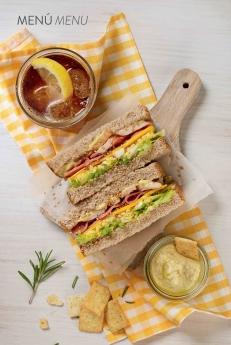 Vueling celebra su 14º aniversario presentando un nuevo menú pensado para todo tipo de pasajeros