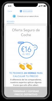Segguroo, la app definitiva para optimizar y gestionar pólizas