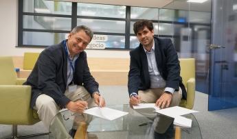 VASS Y MIT Enterprise Forum Spain se alían para potenciar la innovación tecnológica en España