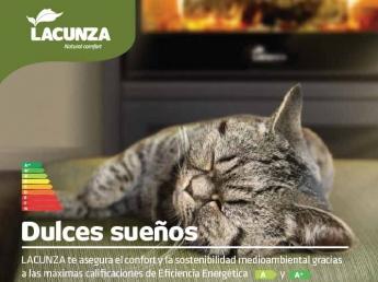 Lacunza_ecodesign_ecolabel