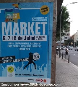 market vilassar