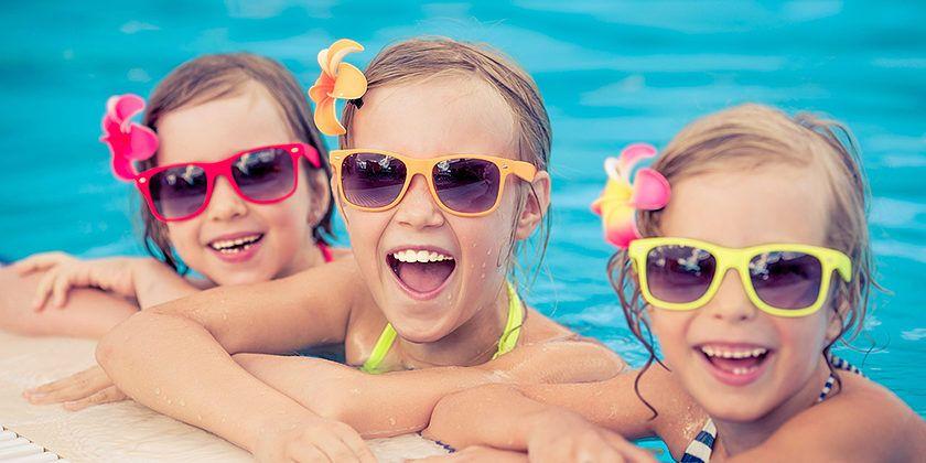 10 razones para contratar un seguro de salud en verano