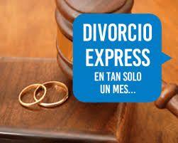 Foto de Divorcio Express