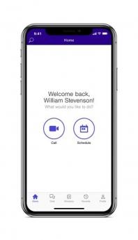 Lifesize rediseña su aplicación móvil para mejorar el servicio de videoconferencia fuera de la oficina
