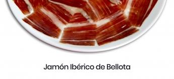 Un placer ibérico como el jamón a un sólo clic, con mijamoniberico.com
