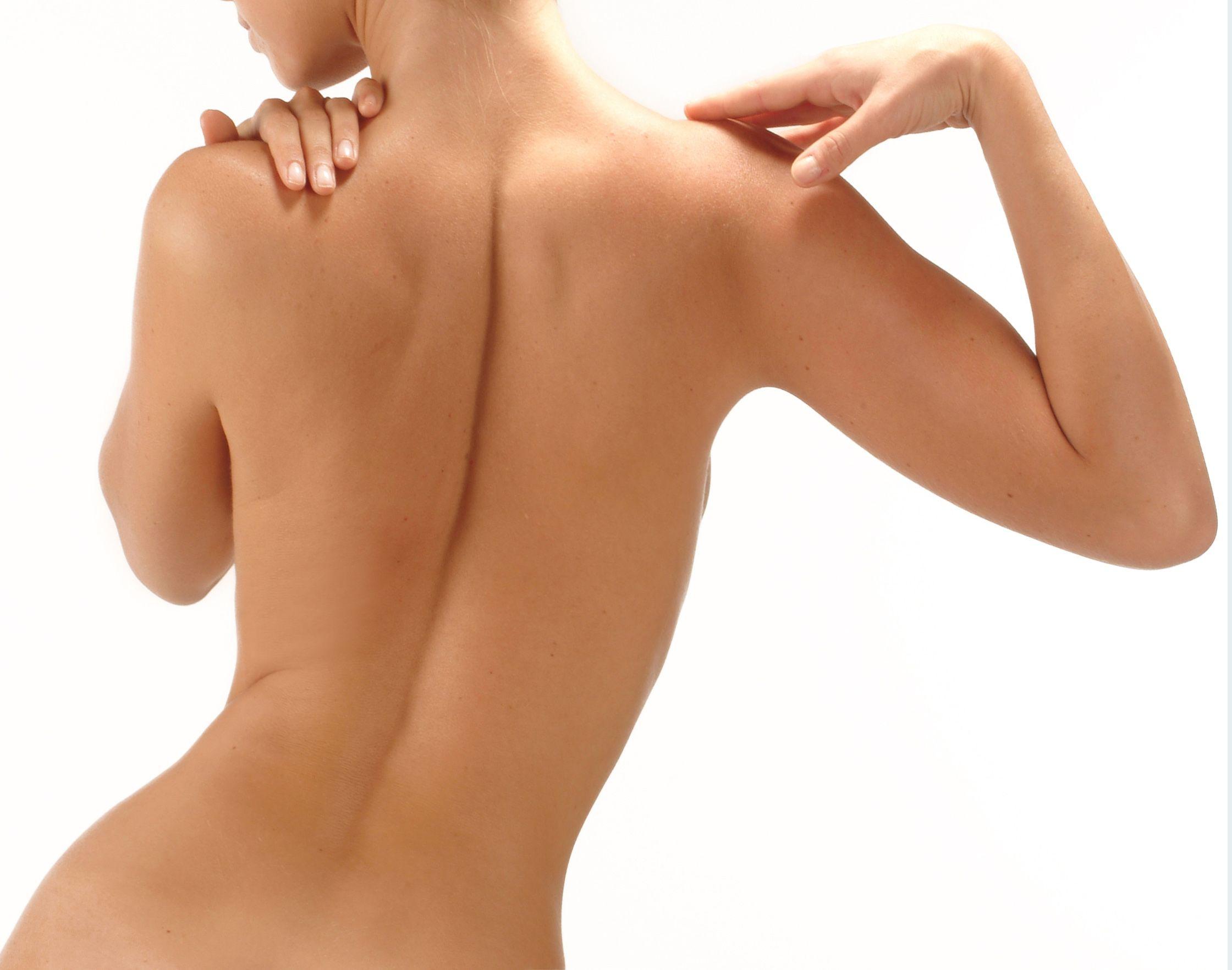 Foto de Implantes mamarios