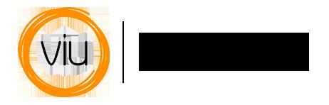 Foto de Logo Viu Coaching