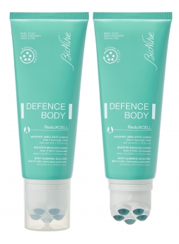 DEFENCE BODY REDUXCELL BIONIKE