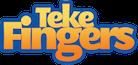 Los cines de Sant Cugat acogen al nuevo snack, los Tekefingers