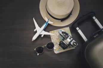 La agencia de viajes Tarannà celebra su 25 aniversario