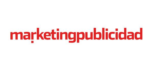 Foto de Logo de marketingpublicidad