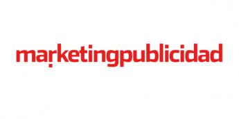 Logo de marketingpublicidad
