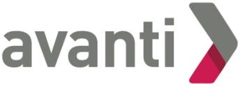 Avanti Lean lanza su programa para el crecimiento empresarial Avanti Veloce