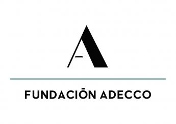 Según la Fundación Adecco un 64% de las personas con discapacidad puede trabajar gracias a las Nuevas Tecnologías