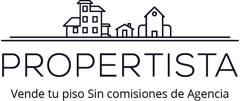 alt - https://static.comunicae.com/photos/notas/1197323/1531739015_logo_slogan.jpg