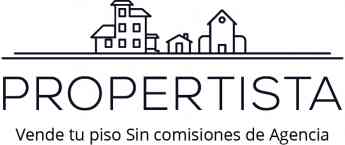 Propertista Logo