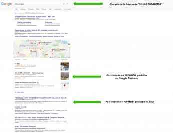 SEO Local, una opción acertada para captar clientes por Inernet