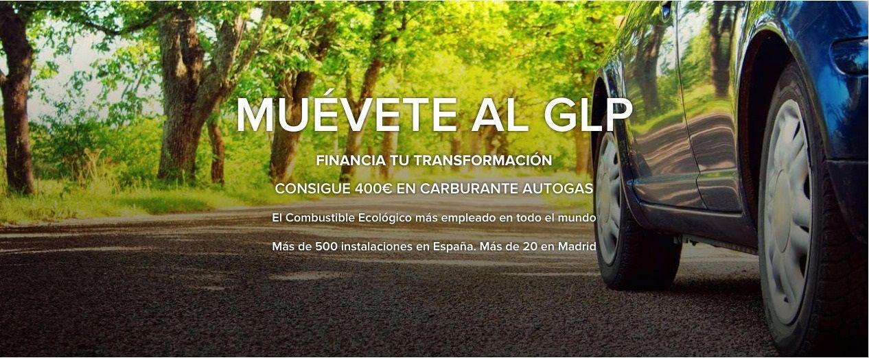 alt - https://static.comunicae.com/photos/notas/1197352/1531742869_GLP.jpg