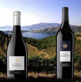 Los vinos y cavas de Perelada, los mejor puntuados de la D.O. Empordà en la Guía Peñín