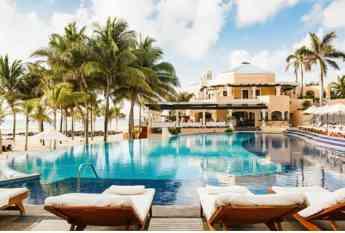 Pool Concierge: Cuando el verdadero lujo se traslada a la piscina