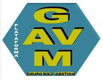 Logo GAVM