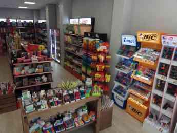 Tienda Carlin Valencia