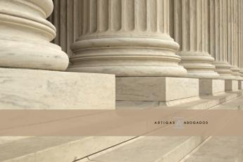 Aumenta la demanda de abogados especializados en Derecho Inmobiliario, según Artigas Abogados