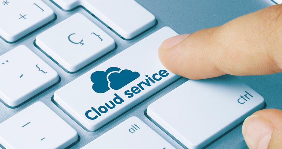 Servidores Cloud gestionados, una oportunidad para las PYMES