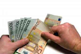 Koperus, pago de la plusvalía en la compraventa u otros tipos de transmisiones inmuebles