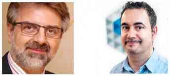 Dos gurús del SEO y la UX crean los másteres para preparar a los perfiles tecnológicos más demandados