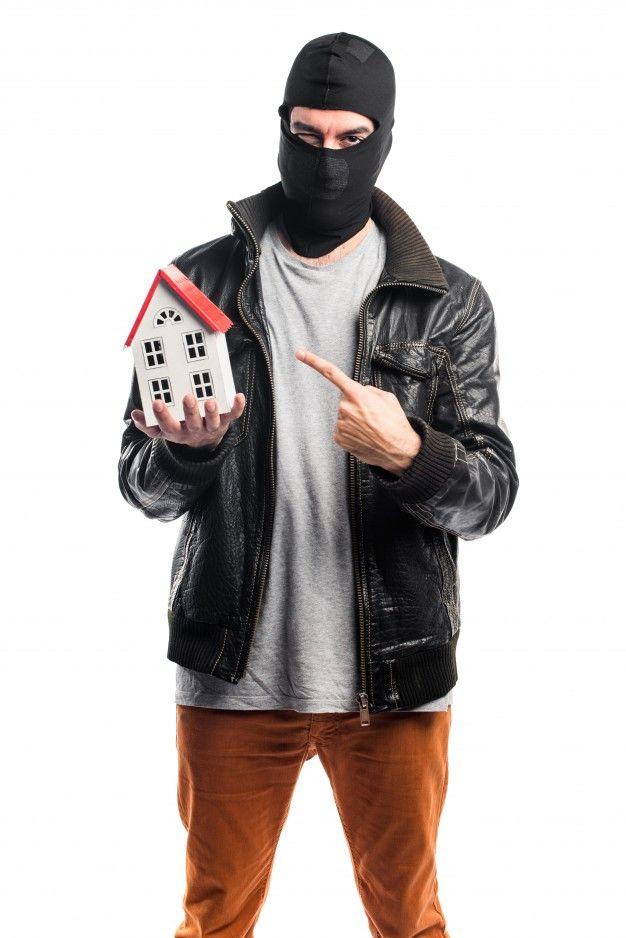 Empresas: Los robos en viviendas aumentan en verano, según un cerrajero del Puerto de Santa María | Autor del artículo: Finanzas.com