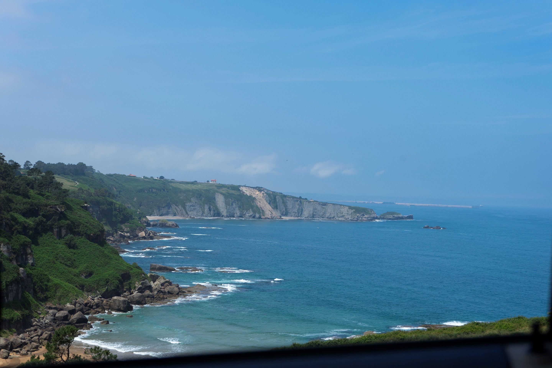 Descubrir Asturias desde Bal Hotel by Artiem