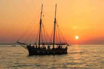 Vita Bel charter boatas Mallorca