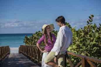 Blau Hotels lanza ofertas exclusivas para viajar a Mallorca, Punta Cana y Varadero