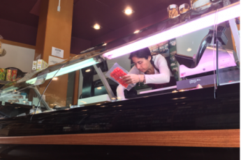 Teca Sàbat, el catering referente, abrirá durante todo el mes de agosto para apoyar a sus clientes