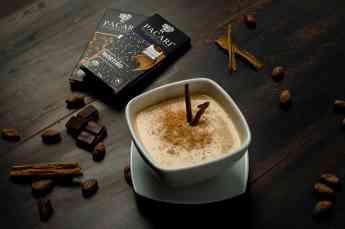 Pacari presenta tres saludables recetas con azúcar de coco y chocolate
