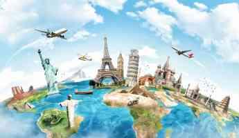 Cómo proteger a los empleados que viajan o viven en el extranjero