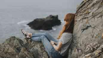 Beneficios sociales: la solución al síndrome postvacacional