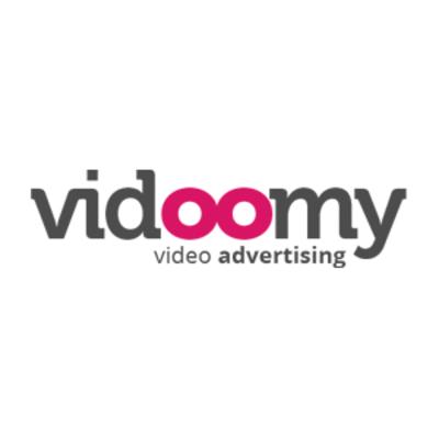Vidoomy proporciona publicidad de video al Grupo Editorial Summon Press
