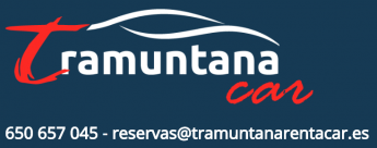 Menorca acoge tres rutas en coche inigualables por Tramuntana Rent a Car