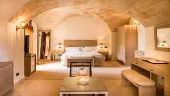 Son Julia lanza descuentos para estancias de verano en Mallorca