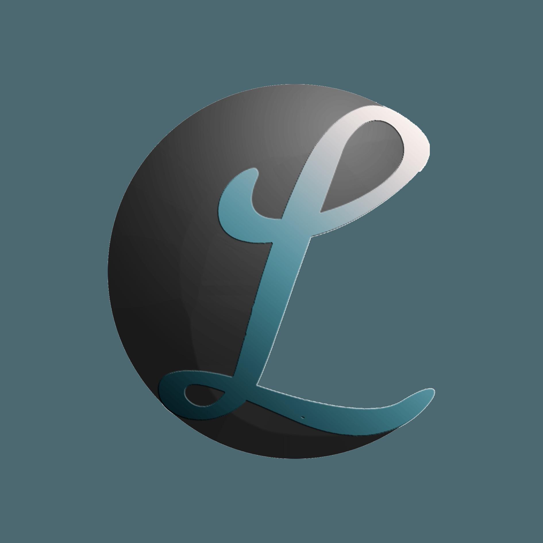 Fotografia Luisi Blog logo pequeño