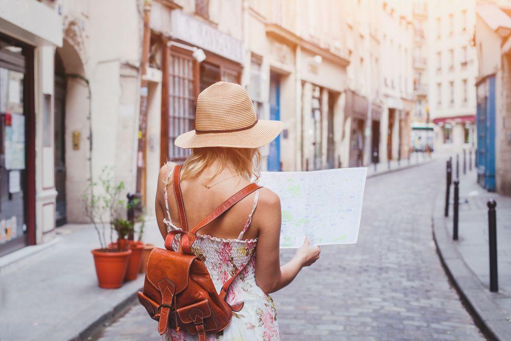 6 planes urbanitas de entradas.com para vencer el asfalto en verano