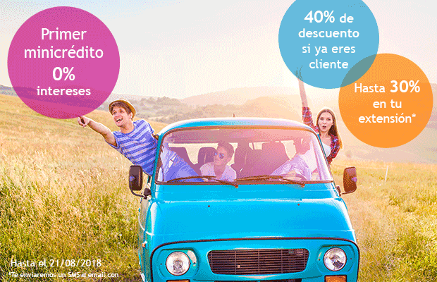 alt - https://static.comunicae.com/photos/notas/1197839/1533914813_CSI_Header_Banner_Campaign_Verano_Newsletter_Aug18.png