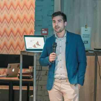 Jared Gil Ruiz analiza los factores positivos de la transformación digital para las empresas