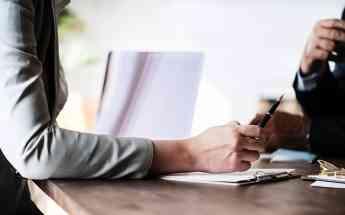Grupo Esneca incluye en su oferta formativa prácticas aseguradas en empresas