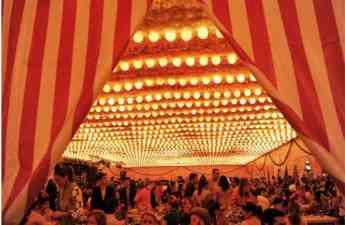 Feria de Málaga ¿Qué hacer para vivirla como un local?